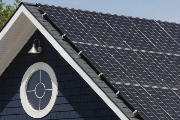 Solar-Installation-Bellwood-img1