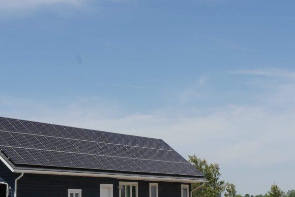 Solar-Installation-Bellwood-img2