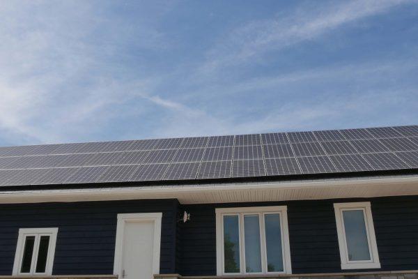 Solar-Installation-Bellwood-img3