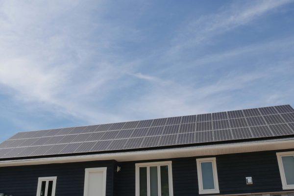 Solar-Installation-Bellwood-img4
