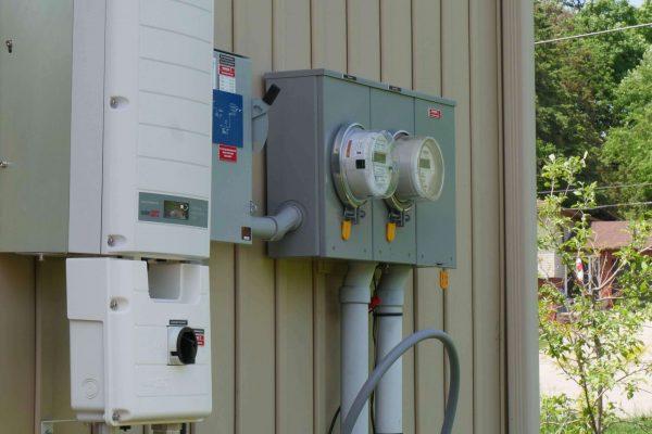 Solar-Installation-Fergus-img1