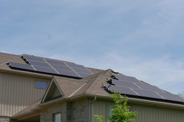 Solar-Installation-Fergus-img2