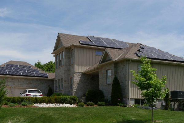 Solar-Installation-Fergus-img3