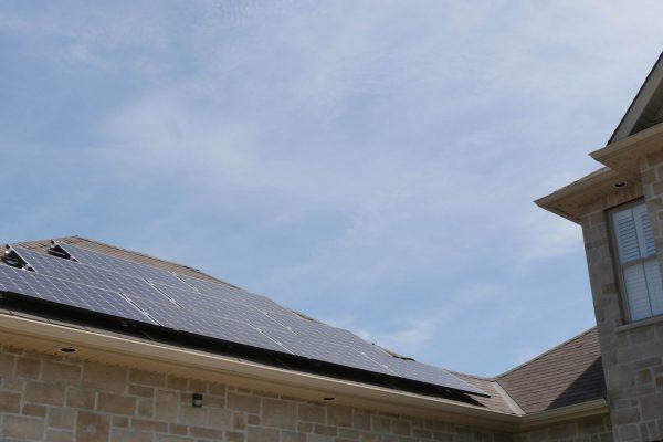 Solar-Installation-Fergus-img5