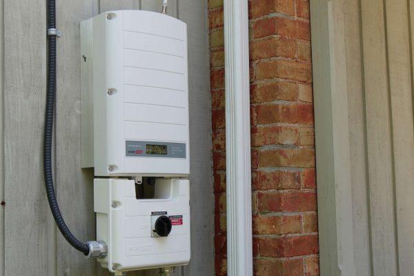 Solar-Installation-Guelph-img1