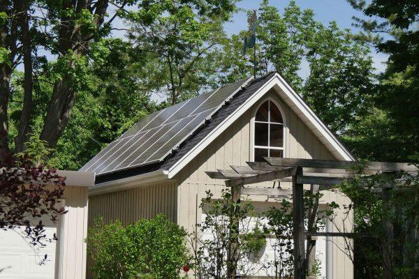 Solar-Installation-Guelph-img2