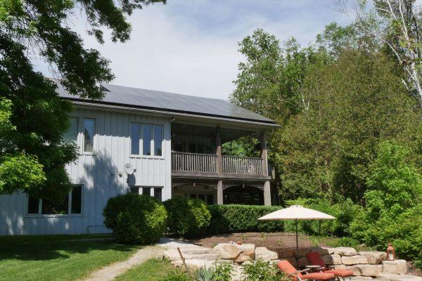 Solar-Installation-Rockwood-img1