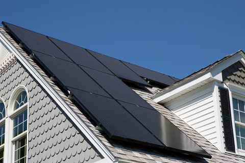 How Do Solar Panels Increase the Value of Your Property?