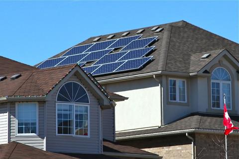 net-zero-energy-homes