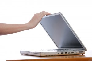 Shutting Laptop is an Effective Way of Conserving Energy Guelph